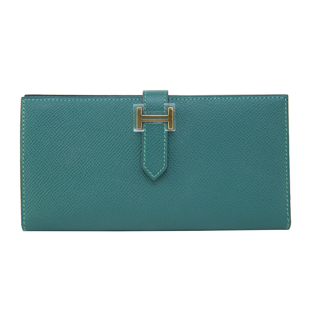 Hermes Wallet Usa Bank