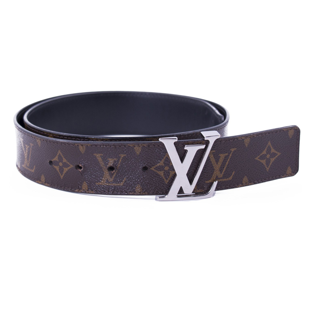ce1e71b76e08 Buy-Louis-Vuitton-Men-Belt-Online-My-Luxury-Bargain-LOUIS-VUITTON -MONOGRAM-LEATHER-REVERSIBLE-INITIAL-BELT-90CM-8.jpg