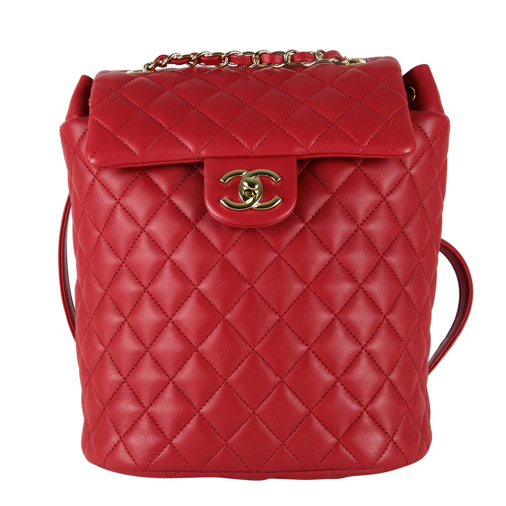 05e1f686831c Buy-Chanel-Backpack-online-My-Luxury-Bargain-CHANEL -RED-QUILTED-LEATHER-TIMELESS-BACKPACK-1.jpg