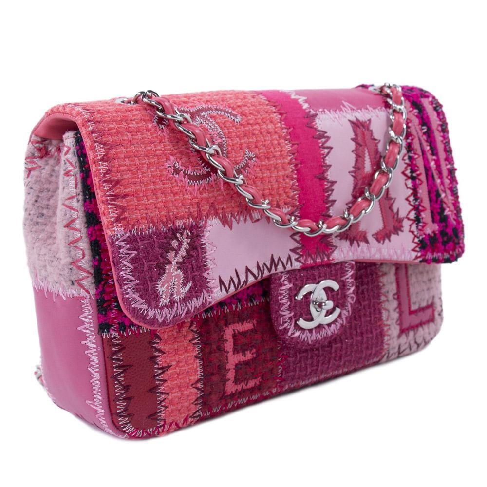 c53f7313000f Buy-Chanel-Bags-Online-My-Luxury-bargain-CHANEL-MULTICOLOR-PATCHWORK-JUMBO- CLASSIC-FLAP-BAG-14.jpg