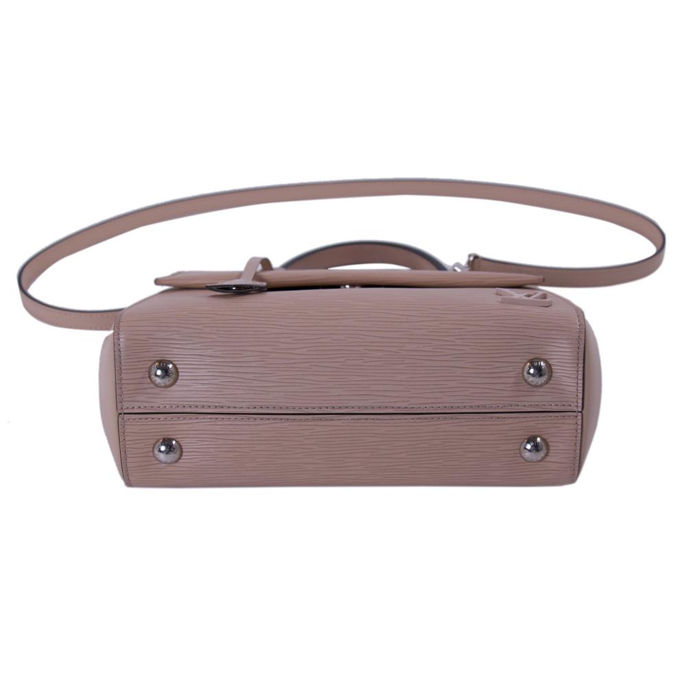 c6bee8e7ab61 Authentic Louis Vuitton Monogram Excursion Shoe Bag 110812 Ginza ...