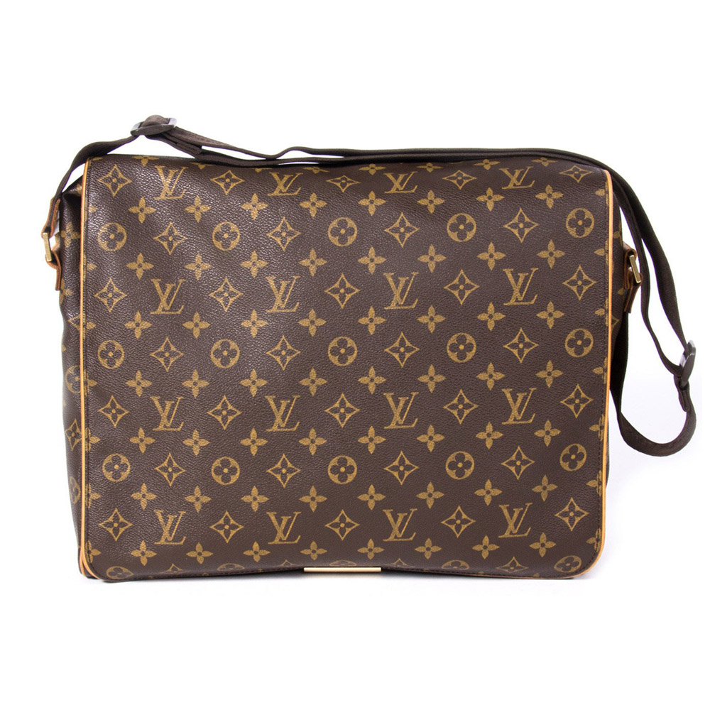 a8a24eadb43c Buy-louis-vuitton-Men-messenger-Bag-Online-My-Luxury-bargain-LOUIS-VUITTON- MONOGRAM-CANVAS-ABBESSES-MESSENGER-BAG-8.jpg