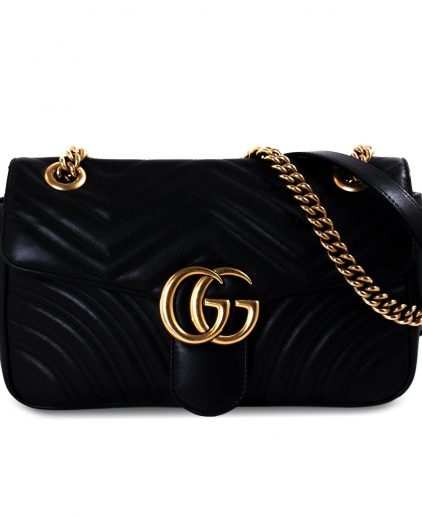 Gucci India Gucci Bags India Shop Gucci Fashion Accessories Online