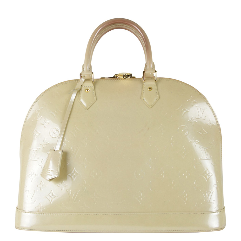 a5b1a4622bc9 My-Luxury-Bargain-LOUIS-VUITTON-CREAM-MONOGRAM-VERNIS-LEATHER-ALMA-GM-1.jpg