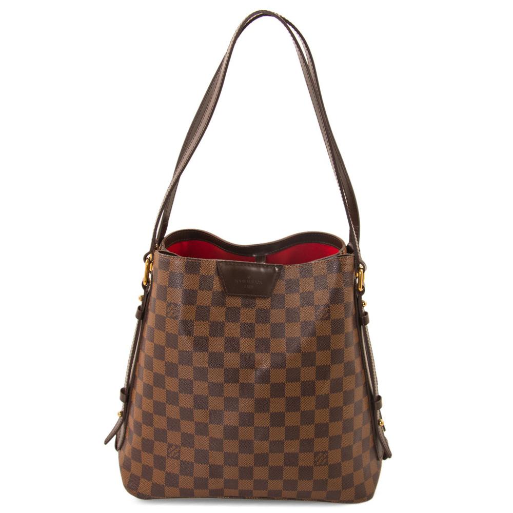 893647b61b My-Luxury-Bargain-LOUIS-VUITTON-DAMIER-EBENE-CABAS-RIVINGTON-TOTE-12.jpg