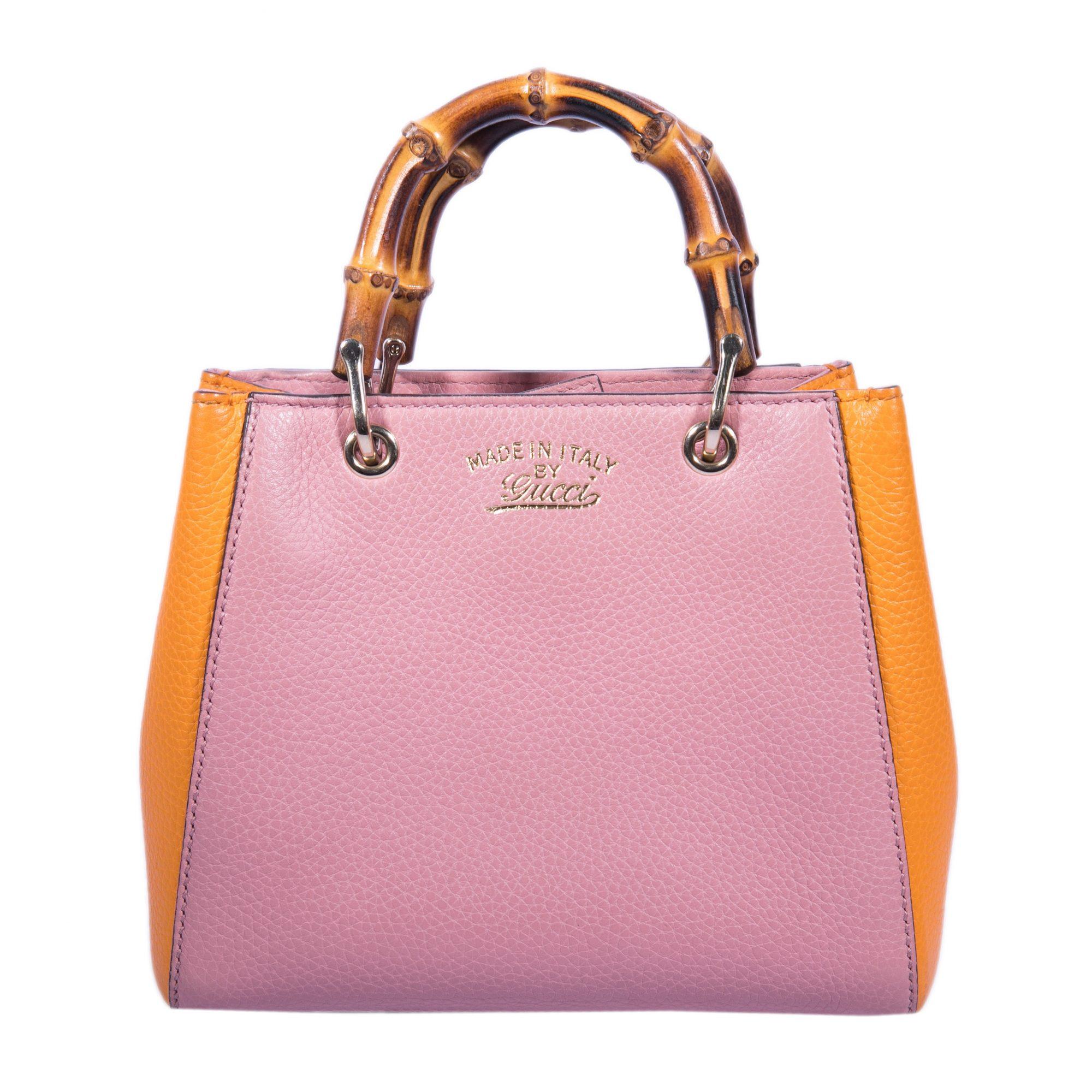 80b01e10398a My-Luxury-bargain-GUCCI-PINK-ORANGE-MINI-BAMBOO-SHOPPER-TOTE-1-2000x2000.jpg