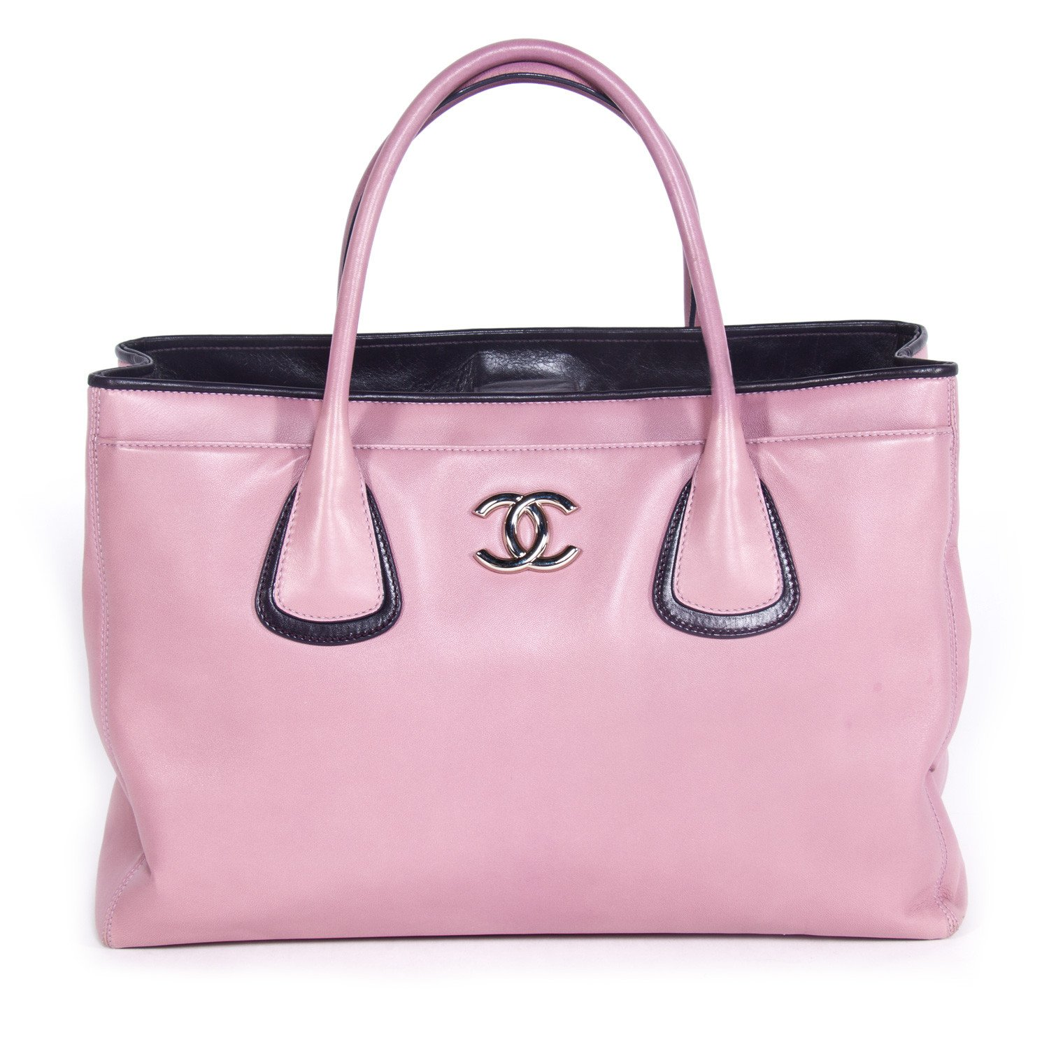 04d68abd332c My-luxury-Bargain-CHANEL-PINK-LEATHER-LARGE-CERF-EXECUTIVE-TOTE-BAG-112.jpg