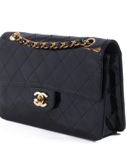 3521fa7e1ee83d Chanel India | Chanel Bags India | Shop Chanel Fashion Accessories ...