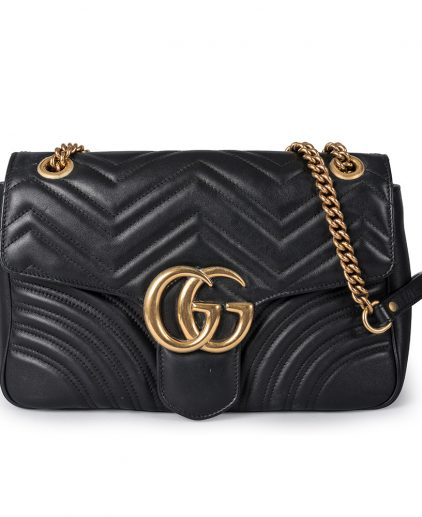2c9ff4465 Gucci India | Gucci Bags India | Shop Gucci Fashion Accessories Online