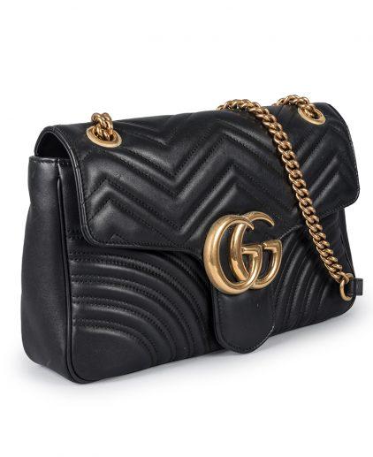 5cc707761584 Gucci India | Gucci Bags India | Shop Gucci Fashion Accessories Online