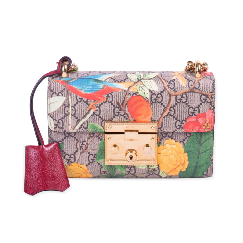 ab92f4fb9df My-Luxury-Bargain-Gucci-Small-GG-Supreme-Tian-Padlock-Handbag-11.jpg