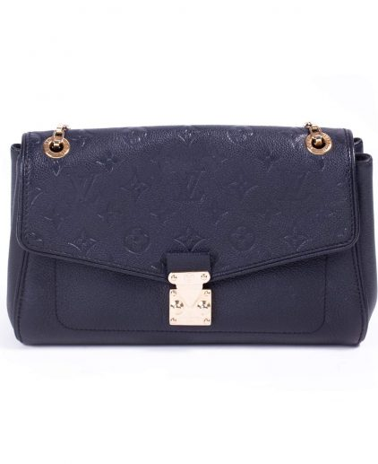 Louis Vuitton India Online   Shop Louis Vuitton Bags   Fashion ... 7230238fbfd