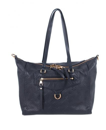 Louis Vuitton India Online  30a7309f7c75f