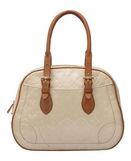 45b7f7461a2 Louis Vuitton India Online