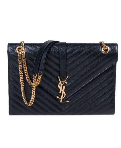 c36c86877fe1 YVES SAINT LAURENT - My Luxury Bargain