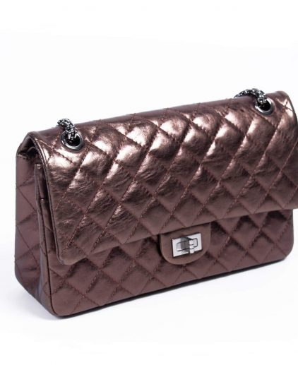 d92d237fcd7d44 Chanel India | Chanel Bags India | Shop Chanel Fashion Accessories ...