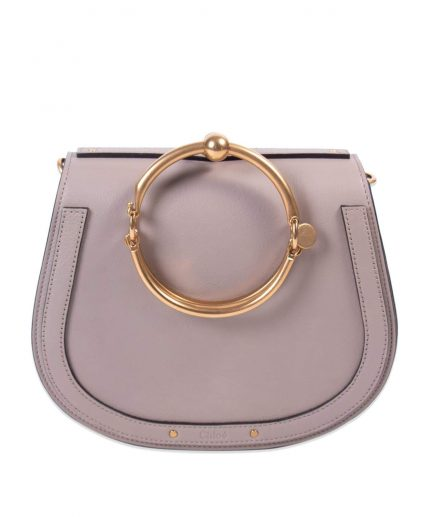 9bfc9412325c Buy Pre-owned Luxury Handbags   Fashion Accessories Online India
