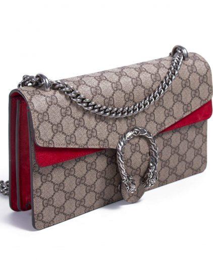 5cc707761584 Gucci India   Gucci Bags India   Shop Gucci Fashion Accessories Online