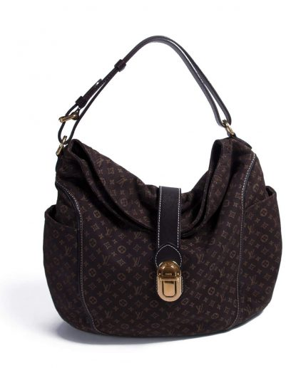 fe66394db7b9 Louis Vuitton India Online