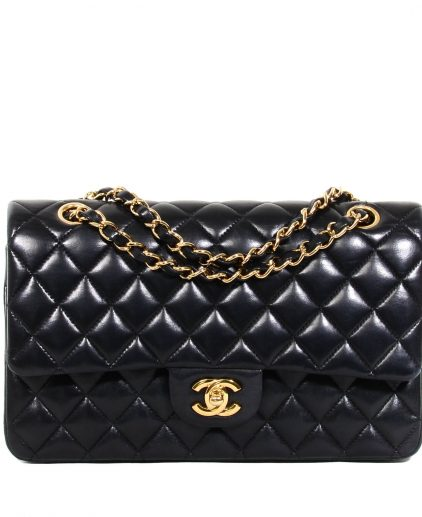 4e38e243ecb8 Chanel India | Chanel Bags India | Shop Chanel Fashion Accessories ...