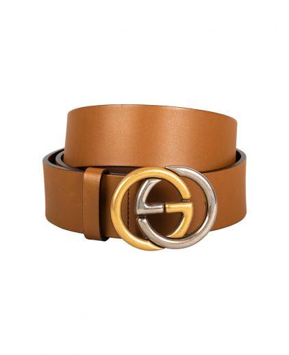 904666d5fc93 Gucci India | Gucci Bags India | Shop Gucci Fashion Accessories Online