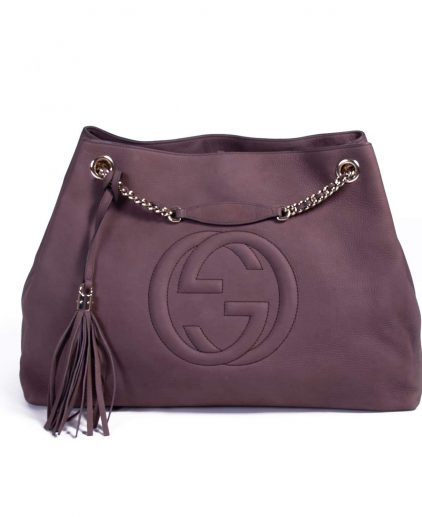 Gucci India Bags Fashion