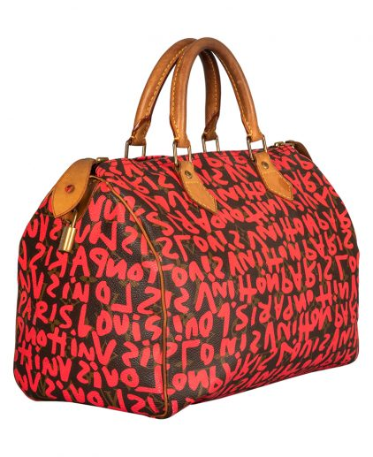 6726b5515e19 Buy Pre-owned Luxury Handbags & Fashion Accessories Online India