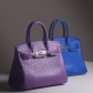 The Average Price Increase Of The Hermes Birkin