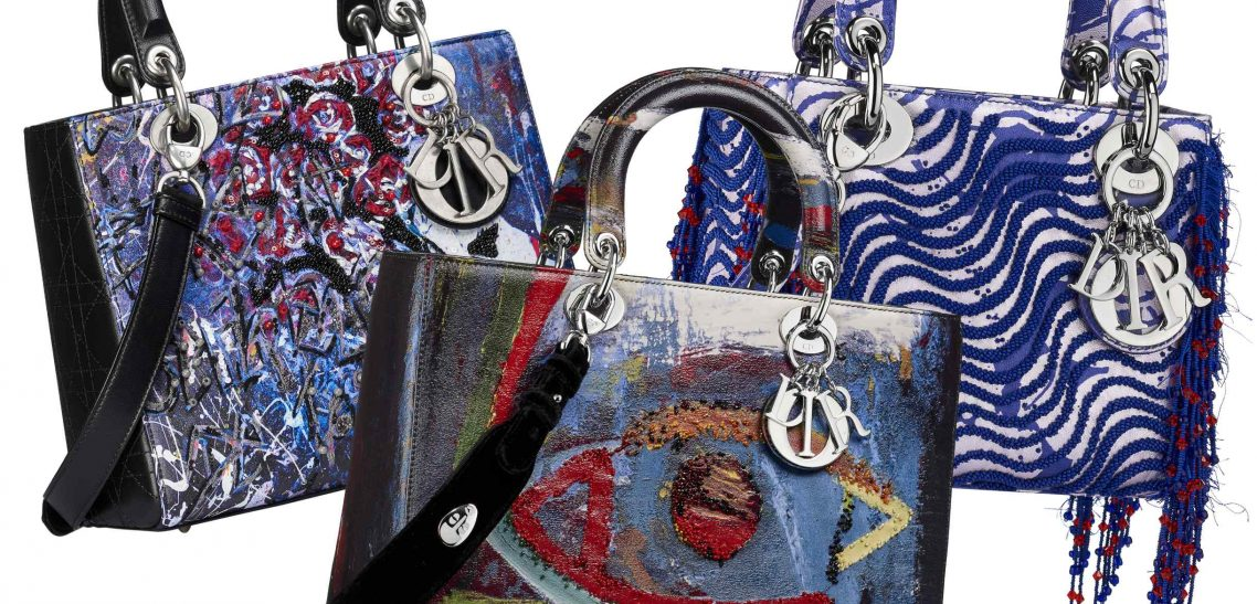 The Average Price Increase Of The Lady Dior Bag
