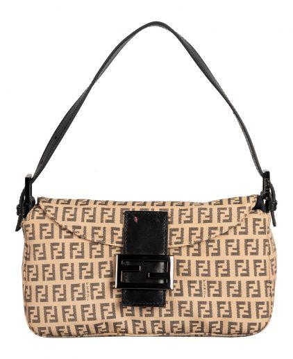 5f0023a412 Fendi India | Fendi Bags India | Shop Fendi Fashion Accessories Online