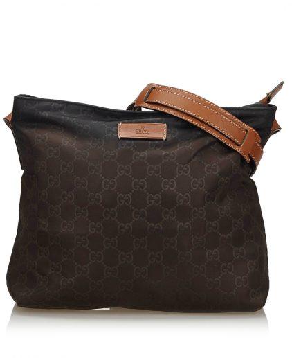 85c92fb39 Gucci India | Gucci Bags India | Shop Gucci Fashion Accessories Online