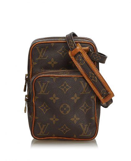 947633927 Louis Vuitton India Online   Shop Louis Vuitton Bags & Fashion ...