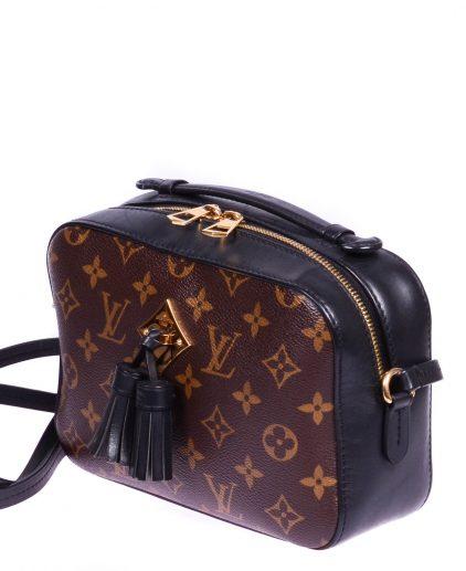 2d6a2397204 Louis Vuitton India Online | Shop Louis Vuitton Bags & Fashion ...