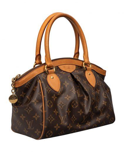 fc6a0ae6 Louis Vuitton India Online | Shop Louis Vuitton Bags & Fashion ...