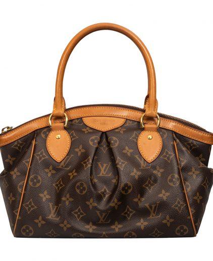 Louis Vuitton India Online Bags
