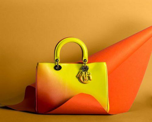 preowned designer handbags