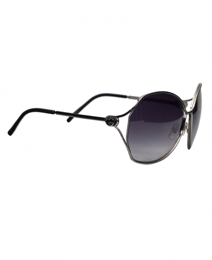 Gucci Black GG 2846/S Women Sunglasses