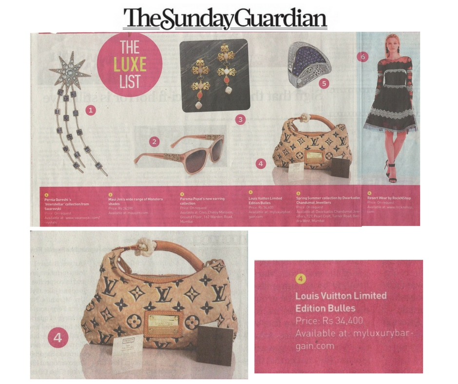 The Sunday Guardian (2)