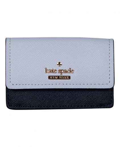 Kate Spade Multicolor Wallet