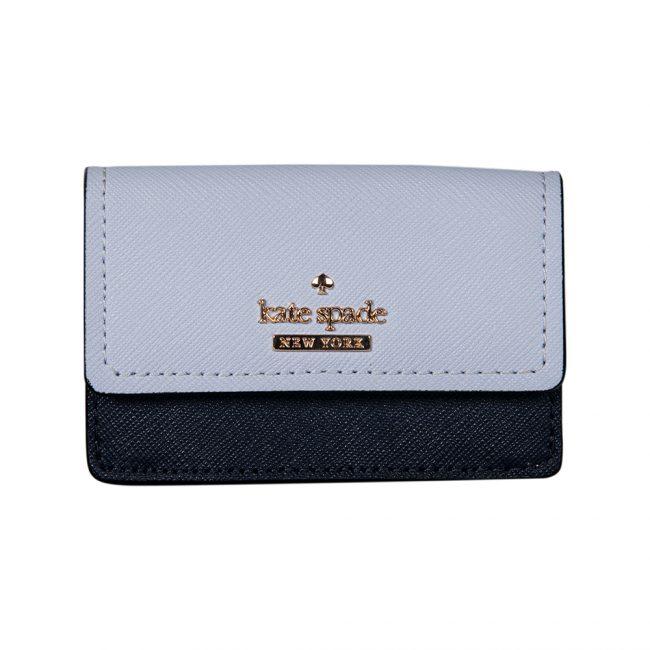 Kate Spade Multicolor Wallet