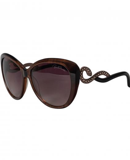 Roberto Cavalli Karumba Sunglasses
